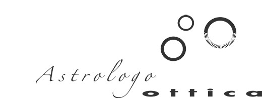 Astrologo Ottica